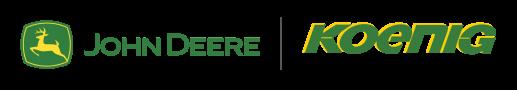Koenig Equipment Logo